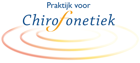 Logo-Praktijk-voor-Chirofonetiek-2