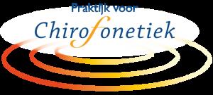 Logo-Praktijk-voor-Chirofonetiek-transparant